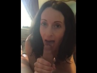 great anal casting