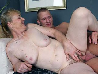 squirting pussy ejaculation