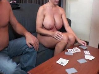 pictures of tits with huge nipples