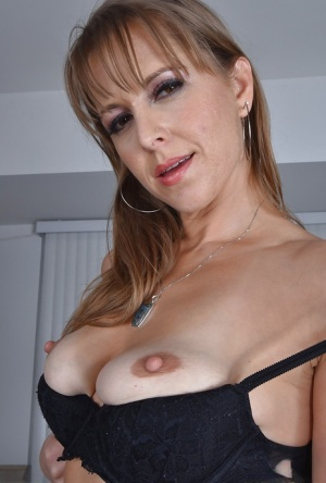 breast revision doctor