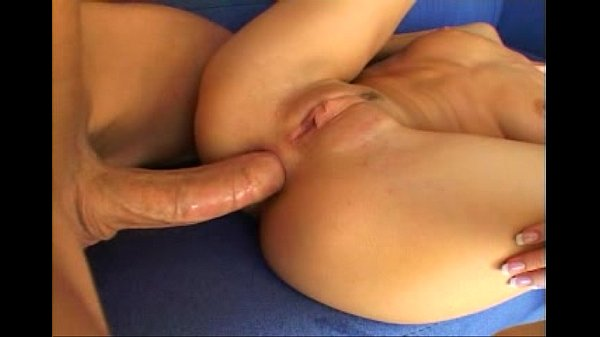 fucked till she squirts