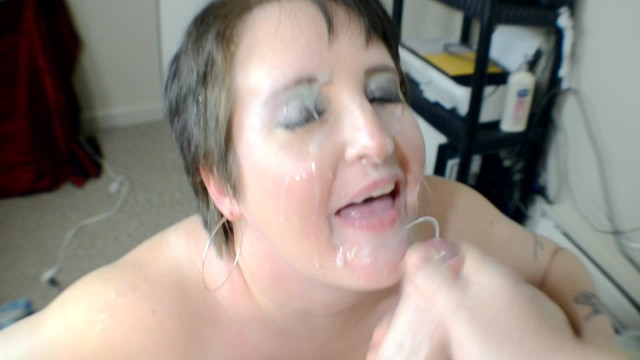 stockings anal 21 granny long haired
