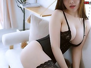 lesbian bbw pictures free gallery