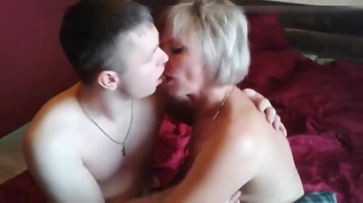inched into his girl virgin pussy