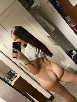 naked girls pussy images