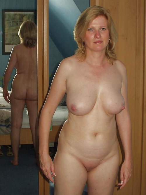 pics of wife pussy