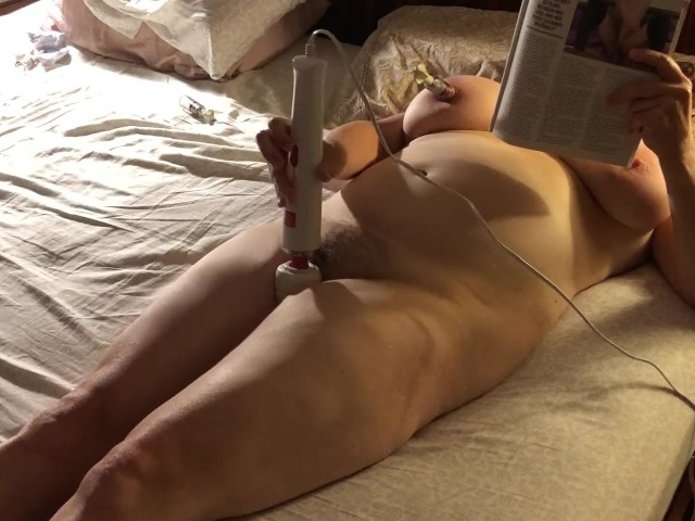 cheating sister porn